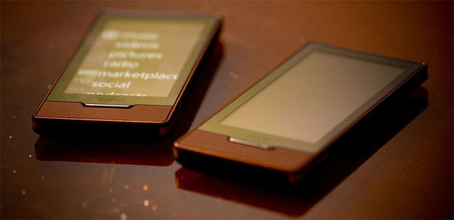 http://www.neowin.net/images/uploaded/zunehdpromotop.jpg
